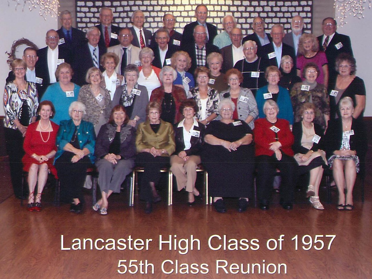 lhs55threunion2012
